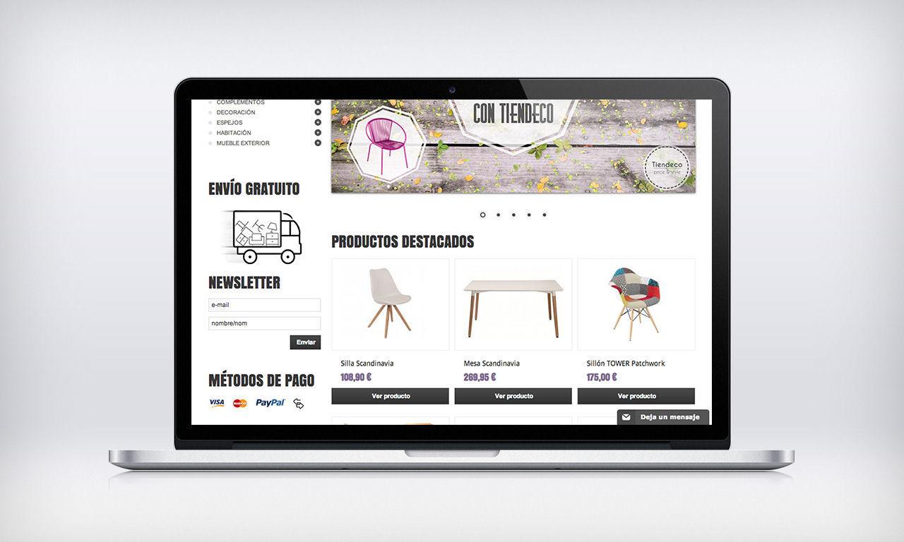 botiga-online-tiendeco-02