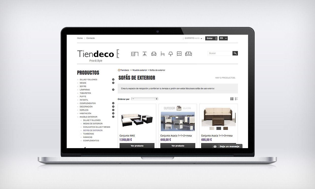 botiga-online-tiendeco-03