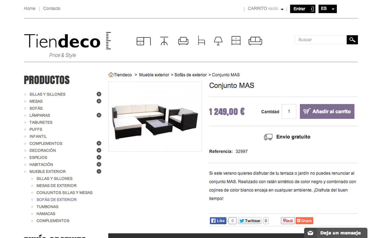 botiga-online-tiendeco-04