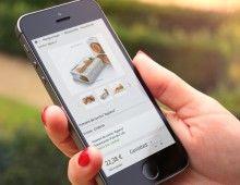 Disseny botiga online Corkshopbcn