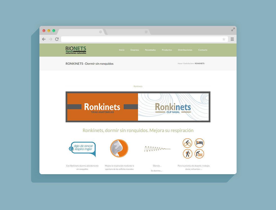 disseny-web-bionets-03