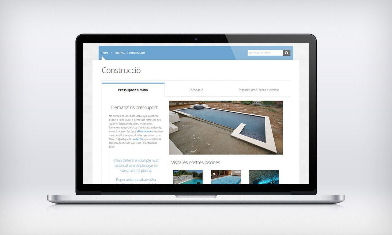 disseny-web-maneig-02