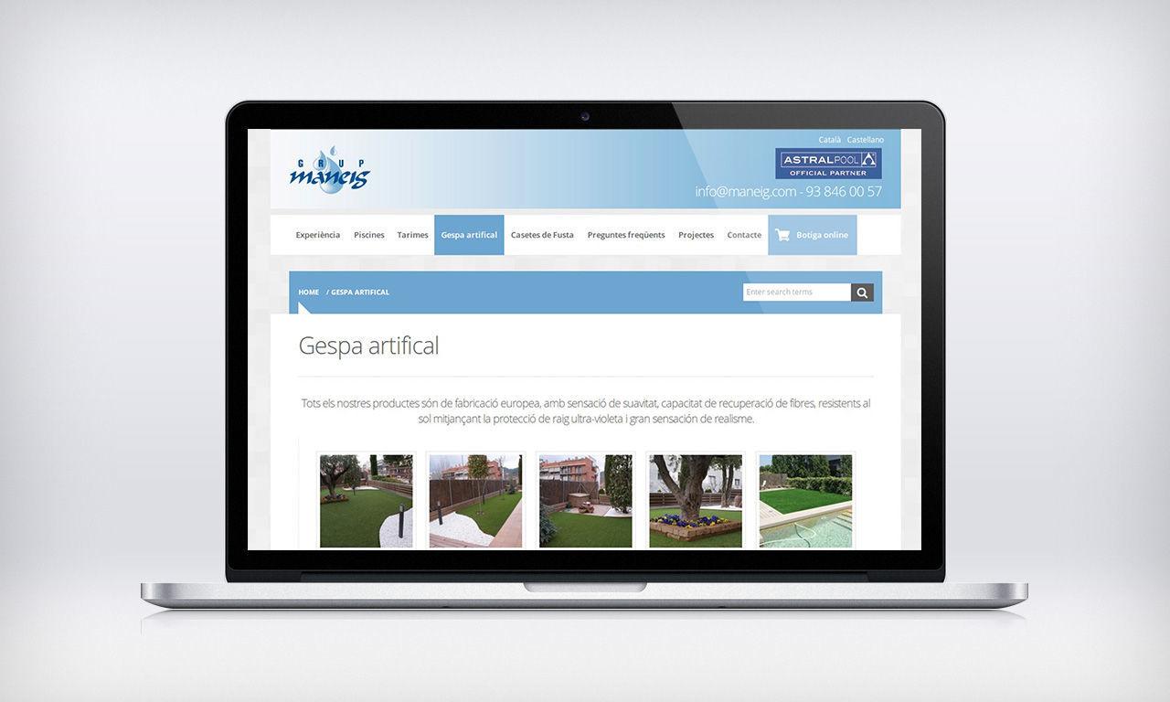 disseny-web-maneig-03