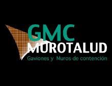 Disseny web de GMC – Murotalud