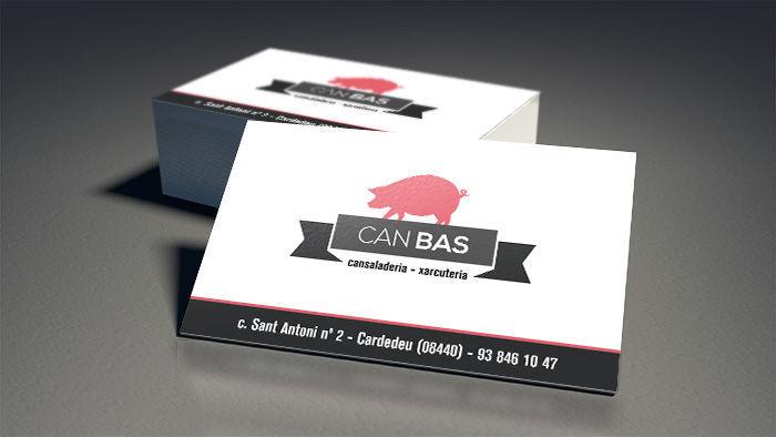 tarjeta-can-bas